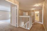 185 166th Ave - Photo 26