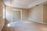 185 166th Ave - Photo 30