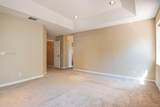 185 166th Ave - Photo 31