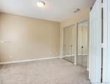 185 166th Ave - Photo 32
