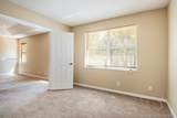 185 166th Ave - Photo 33