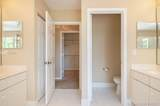 185 166th Ave - Photo 37