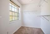 185 166th Ave - Photo 42