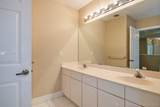 185 166th Ave - Photo 43