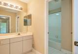 185 166th Ave - Photo 44