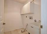 185 166th Ave - Photo 45