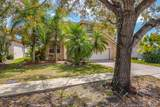 185 166th Ave - Photo 46