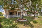 185 166th Ave - Photo 9