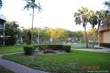 4235 University Dr - Photo 8