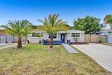 3010 73rd Ave - Photo 1