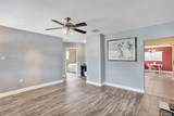 3010 73rd Ave - Photo 10