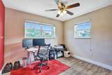 3010 73rd Ave - Photo 11