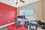 3010 73rd Ave - Photo 12