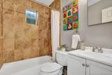 3010 73rd Ave - Photo 13