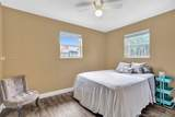3010 73rd Ave - Photo 14