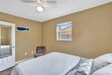 3010 73rd Ave - Photo 15