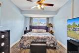 3010 73rd Ave - Photo 16