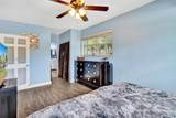 3010 73rd Ave - Photo 17