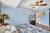 3010 73rd Ave - Photo 18