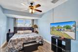 3010 73rd Ave - Photo 19