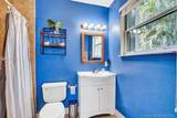 3010 73rd Ave - Photo 20