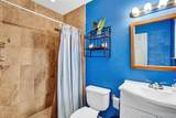 3010 73rd Ave - Photo 21