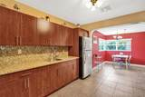 3010 73rd Ave - Photo 22