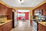 3010 73rd Ave - Photo 23