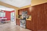 3010 73rd Ave - Photo 24