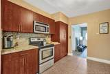 3010 73rd Ave - Photo 25
