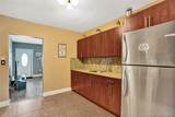 3010 73rd Ave - Photo 26