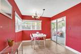 3010 73rd Ave - Photo 27