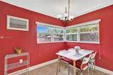 3010 73rd Ave - Photo 28