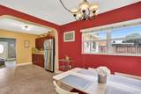 3010 73rd Ave - Photo 29