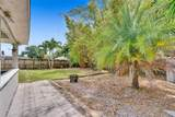 3010 73rd Ave - Photo 35