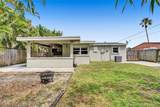 3010 73rd Ave - Photo 37