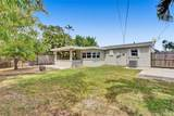 3010 73rd Ave - Photo 38