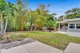 3010 73rd Ave - Photo 39