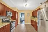3010 73rd Ave - Photo 4
