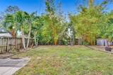 3010 73rd Ave - Photo 40