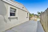 3010 73rd Ave - Photo 41