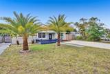 3010 73rd Ave - Photo 42