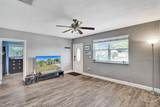 3010 73rd Ave - Photo 8