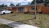 2510 47th Ave - Photo 1