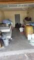 2510 47th Ave - Photo 10