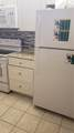 2510 47th Ave - Photo 11