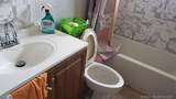 2510 47th Ave - Photo 4
