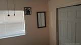 2510 47th Ave - Photo 6
