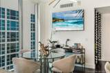 6899 Collins Ave - Photo 11