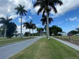 508 Royal Palm Ave - Photo 47